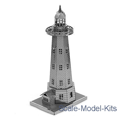 "3D Puzzle Series: Architecture ""LightHouse"""